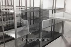 Venta-de-Anaqueles-TANER-Ciudad-de-Mexico-CDMX-Galeria-90
