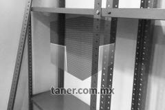 Venta-de-Anaqueles-TANER-Ciudad-de-Mexico-CDMX-Galeria-91