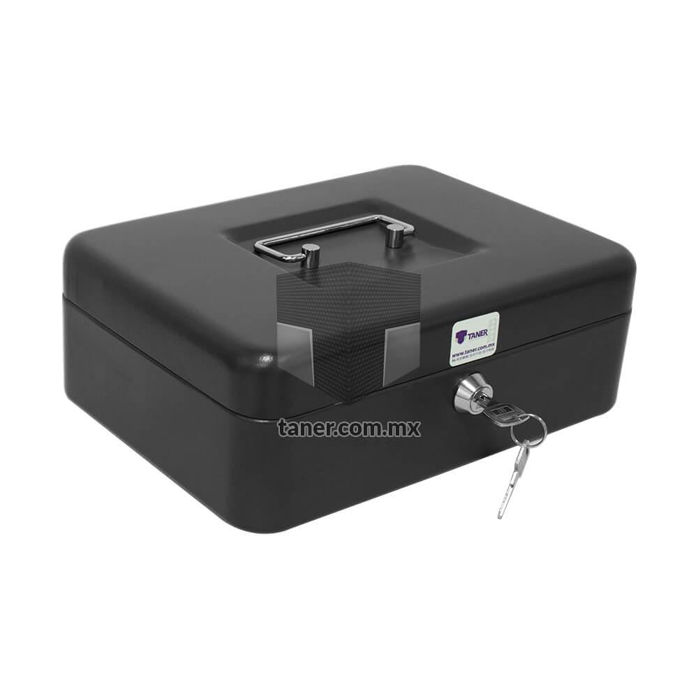 Venta-de-Anaqueles-TANER-Caja-Para-Dinero-Elegance-Grande-01