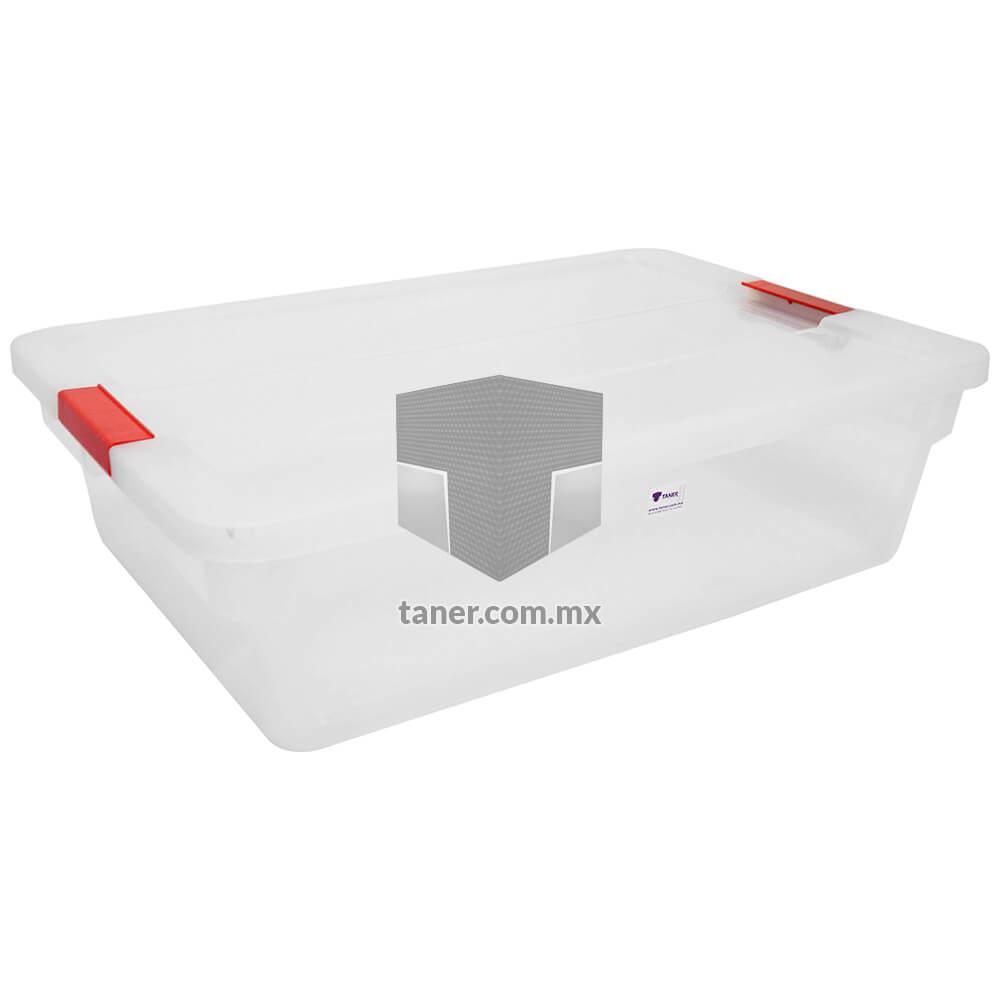 Venta-de-Anaqueles-TANER-Contenedor-Con-Grapa-De-25Lts-01