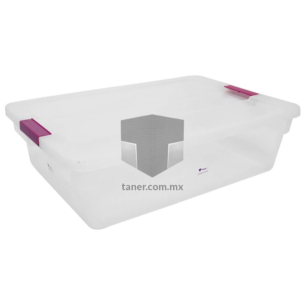 Venta-de-Anaqueles-TANER-Contenedor-Con-Grapa-De-25Lts-02
