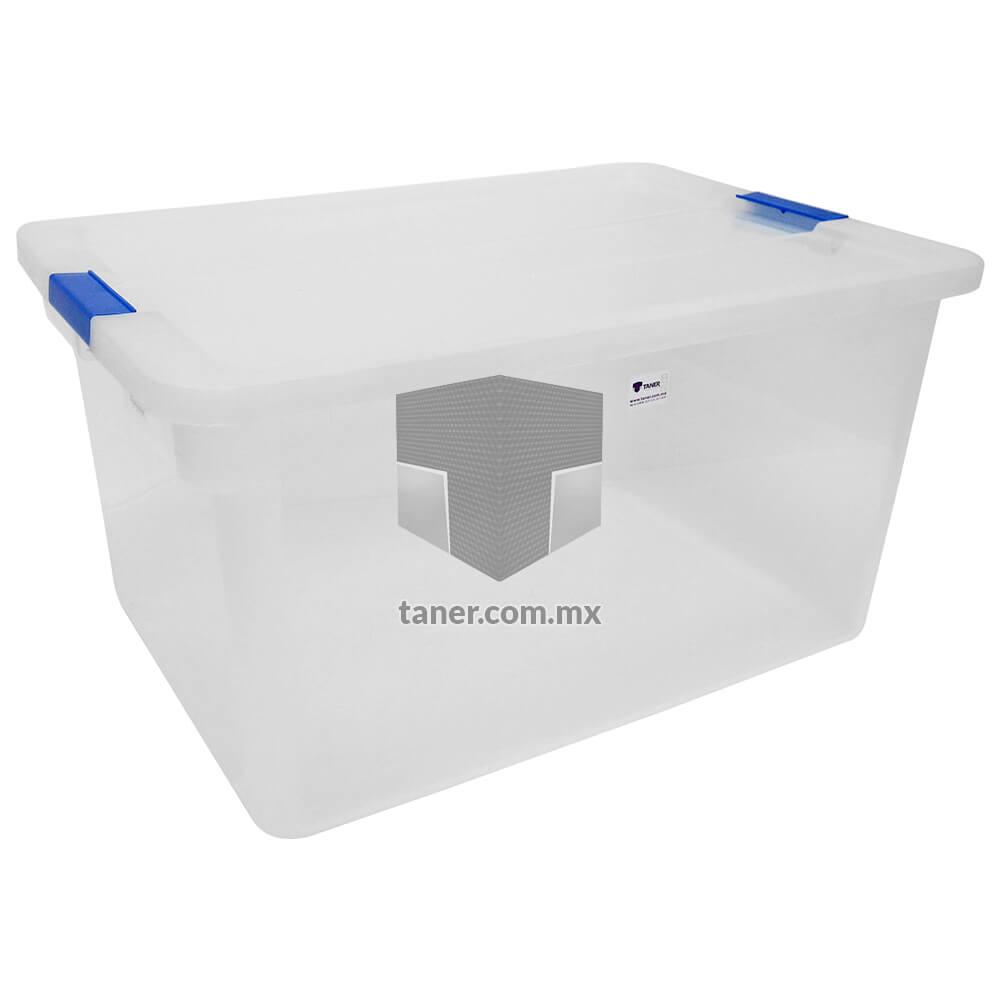 Venta-de-Anaqueles-TANER-Contenedor-Con-Grapa-De-55Lts-01