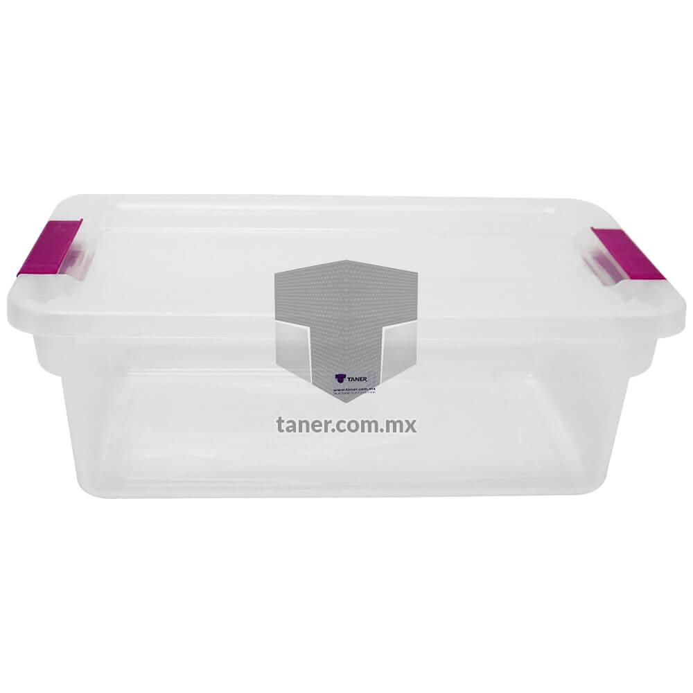 Venta-de-Anaqueles-TANER-Contenedor-Con-Grapa-Grande-01