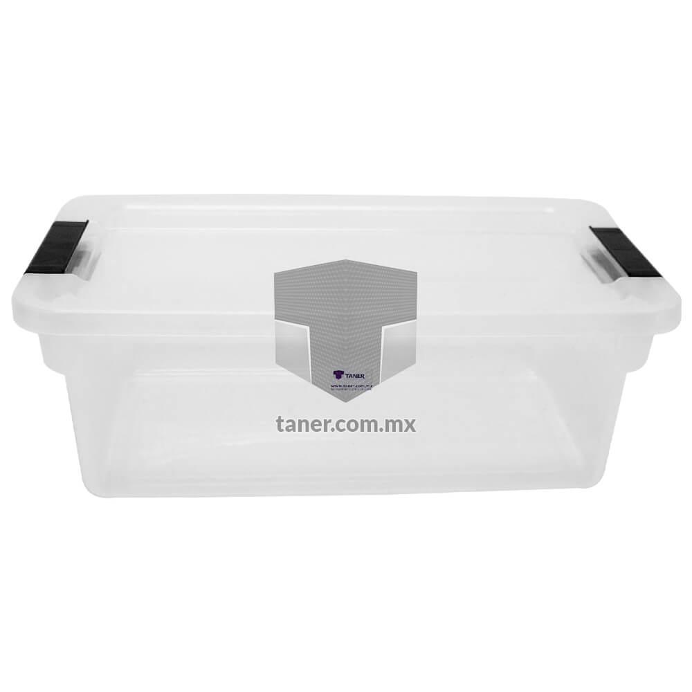 Venta-de-Anaqueles-TANER-Contenedor-Con-Grapa-Grande-02