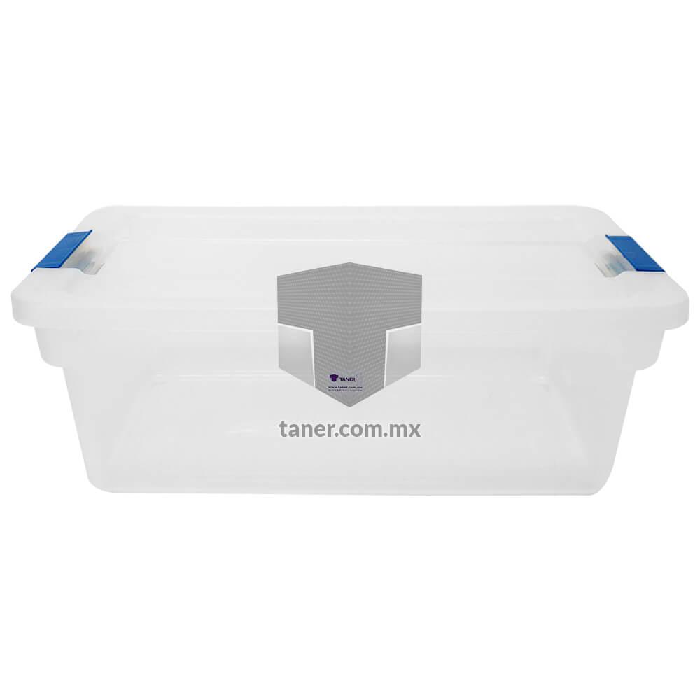 Venta-de-Anaqueles-TANER-Contenedor-Con-Grapa-Jumbo-01