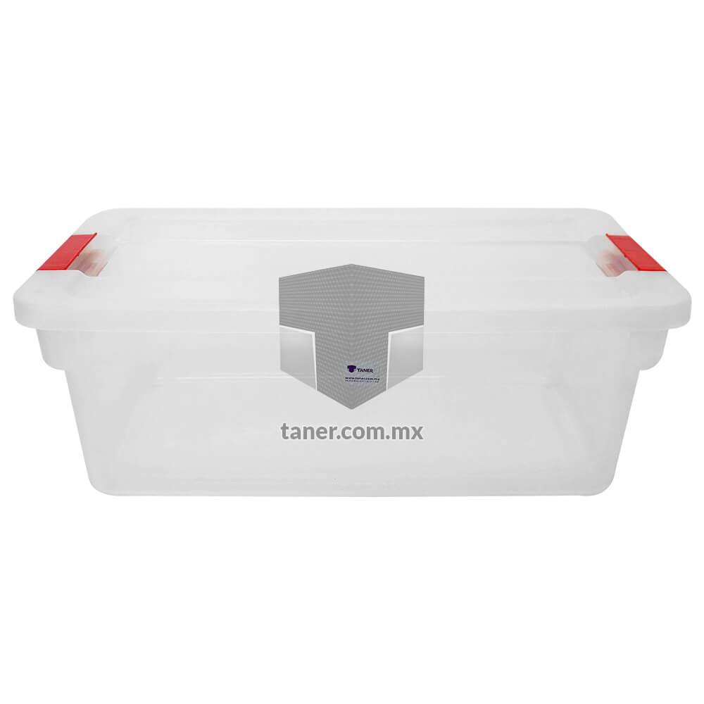 Venta-de-Anaqueles-TANER-Contenedor-Con-Grapa-Jumbo-02