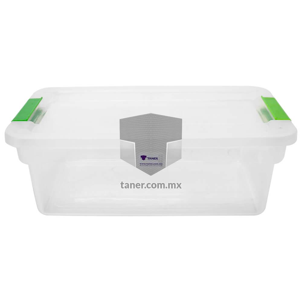Venta-de-Anaqueles-TANER-Contenedor-Con-Grapa-Mediano-01