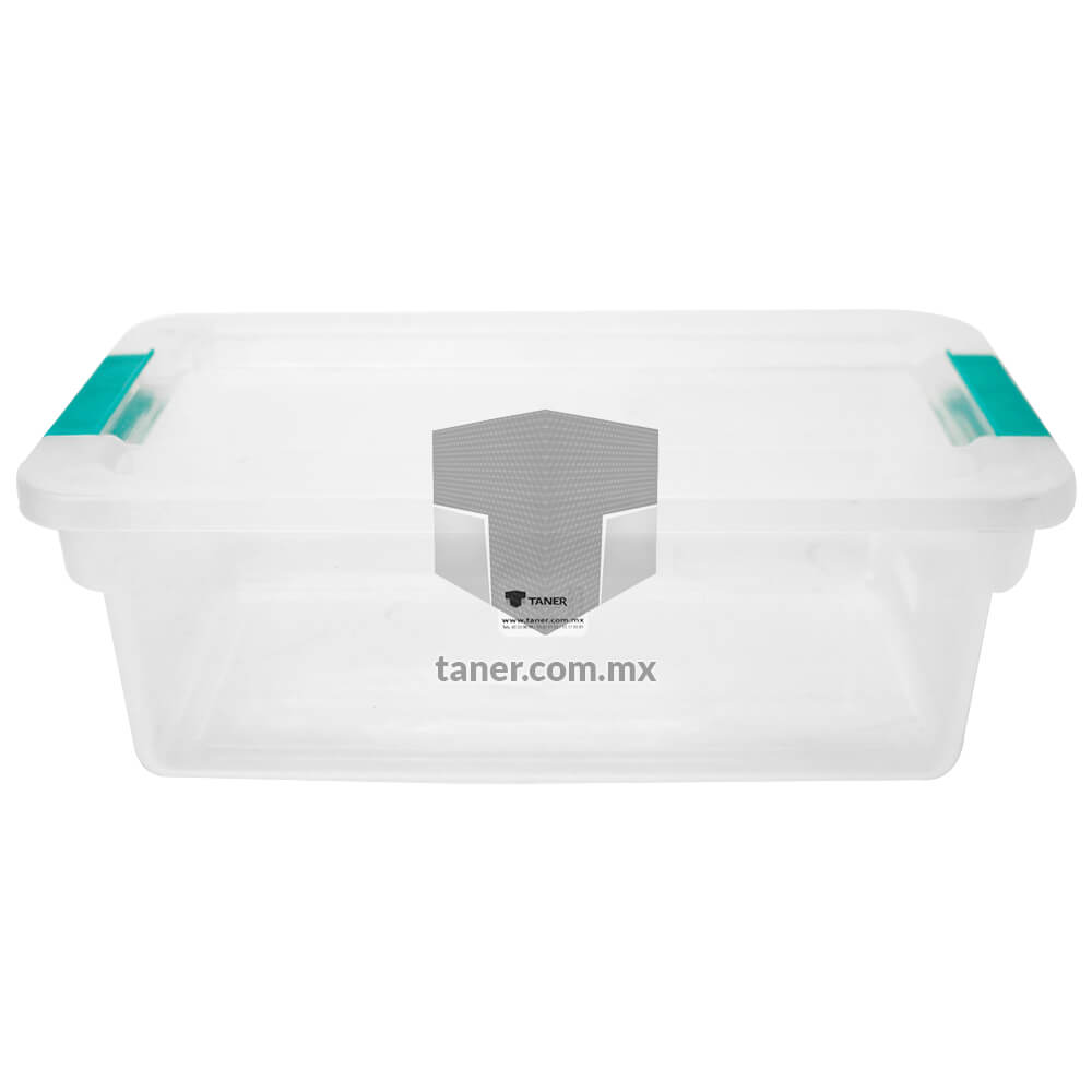 Venta-de-Anaqueles-TANER-Contenedor-Con-Grapa-Mediano-02