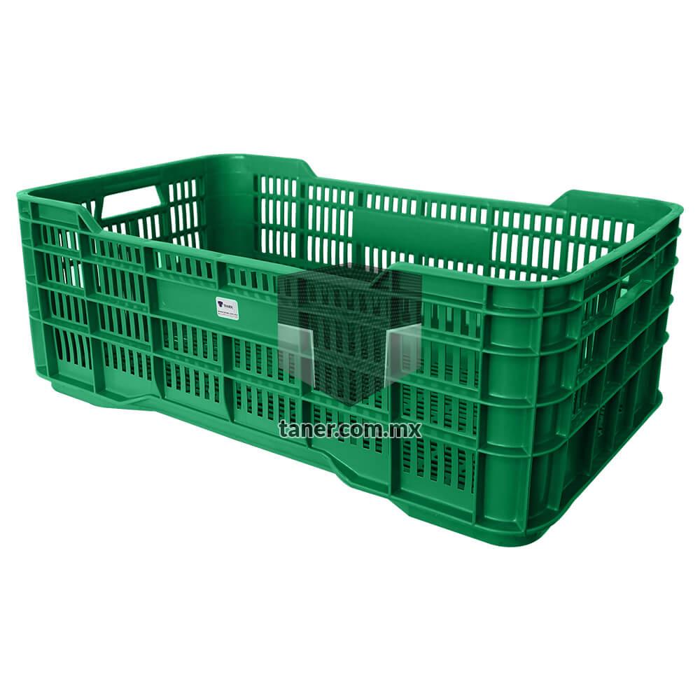 Venta-de-Anaqueles-TANER-Contenedor-Corto-Calado-Repro-01
