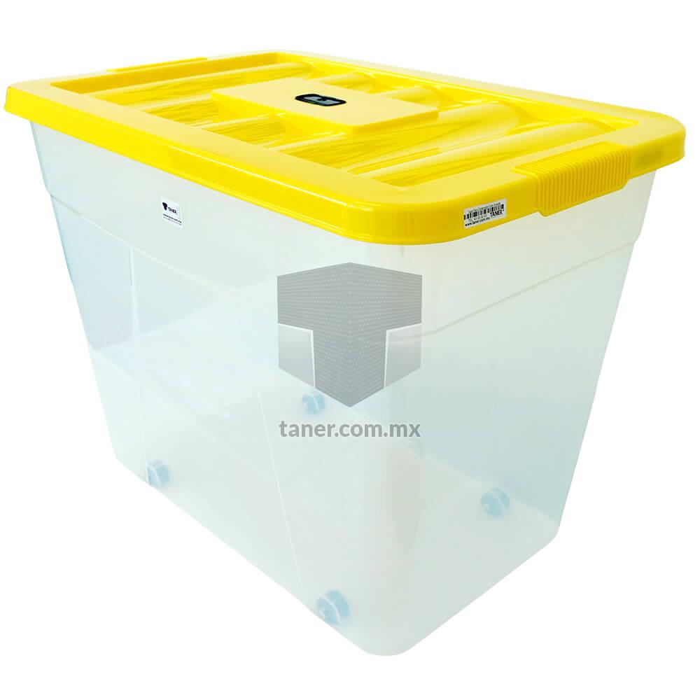 Venta-de-Anaqueles-TANER-Contenedor-Erick-Grande-03