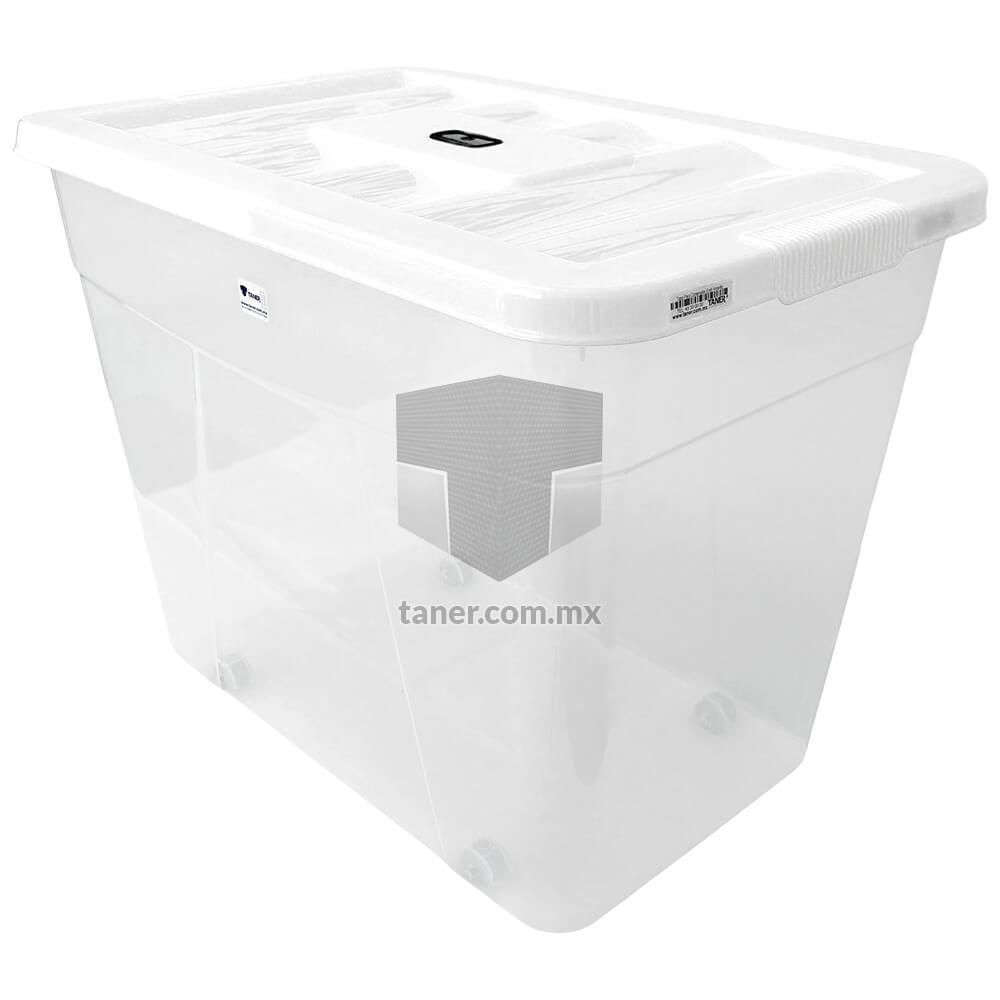 Venta-de-Anaqueles-TANER-Contenedor-Erick-Grande-04