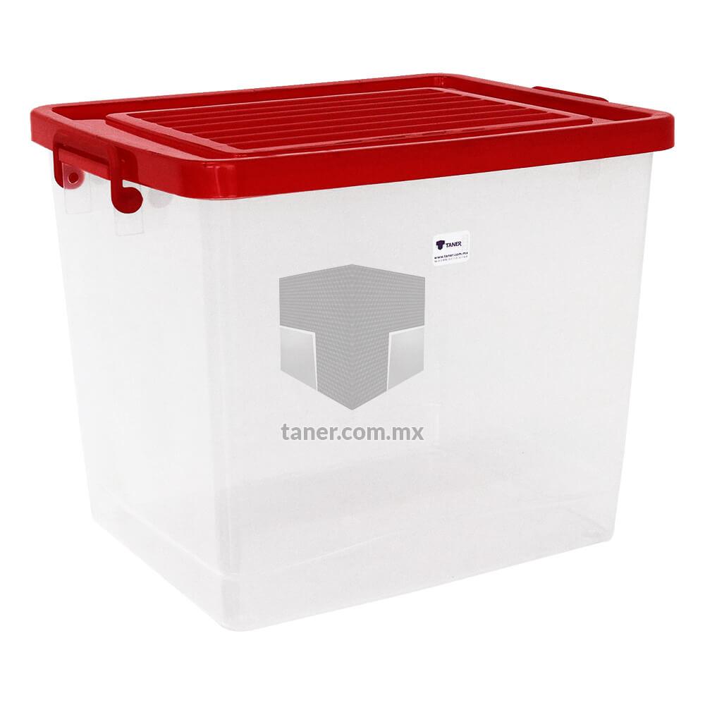 Venta-de-Anaqueles-TANER-Contenedor-Leo-01