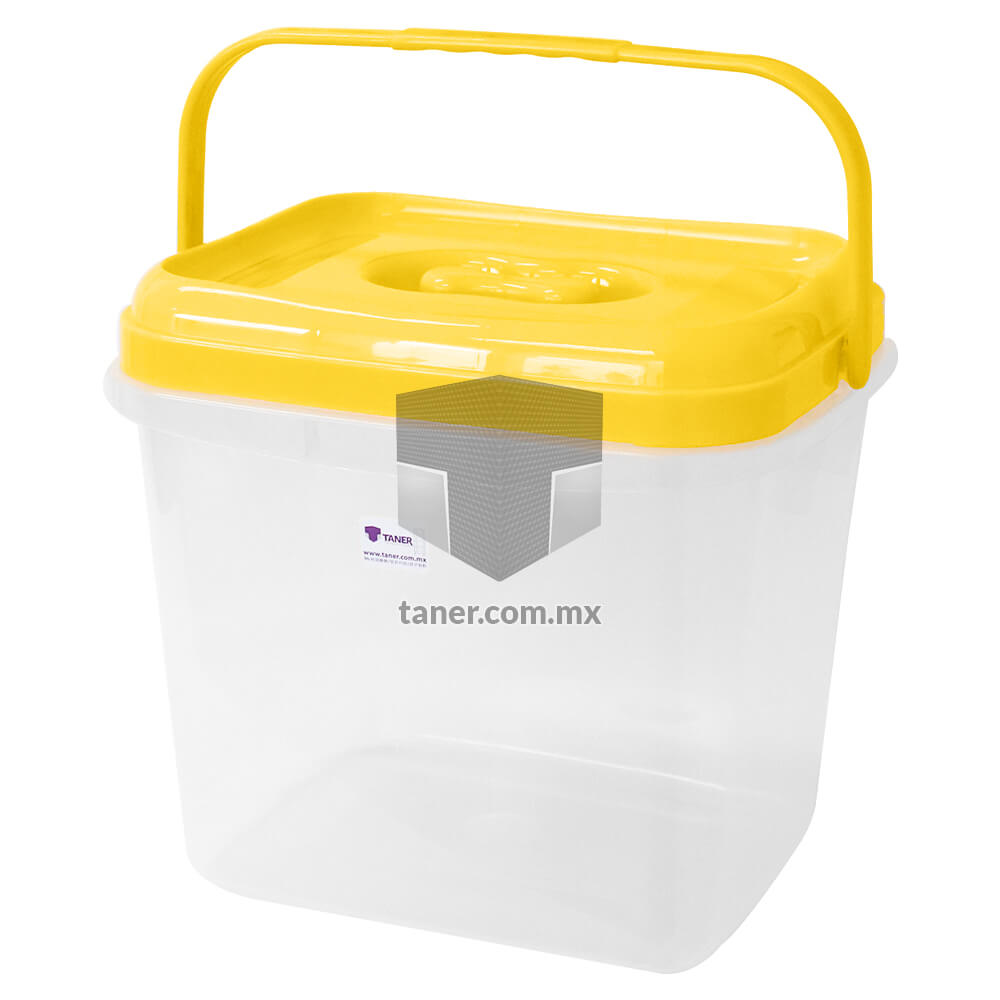 Venta-de-Anaqueles-TANER-Contenedor-Multibox-De-12Lts-01