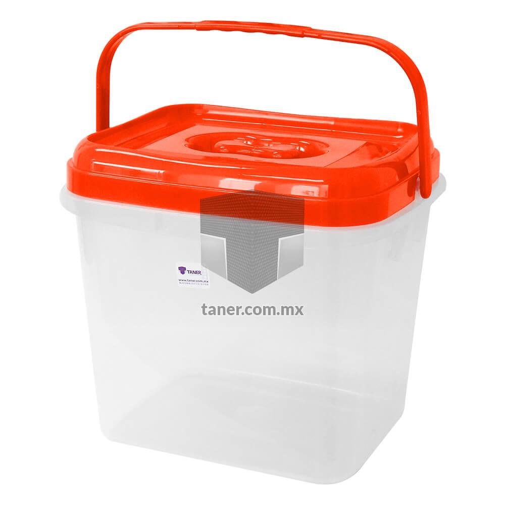 Venta-de-Anaqueles-TANER-Contenedor-Multibox-De-12Lts-02
