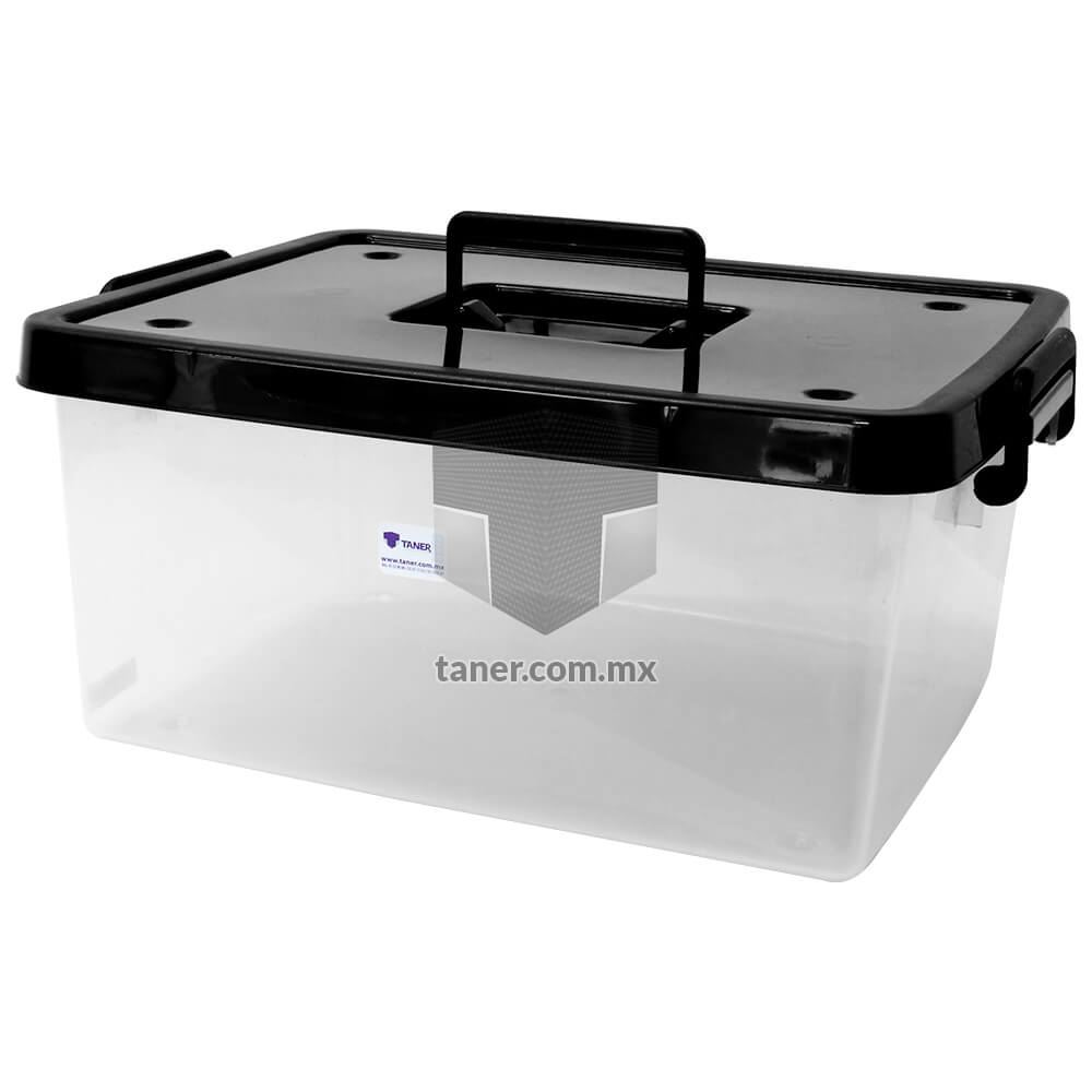 Venta-de-Anaqueles-TANER-Contenedor-Multibox-De-16Lts-01