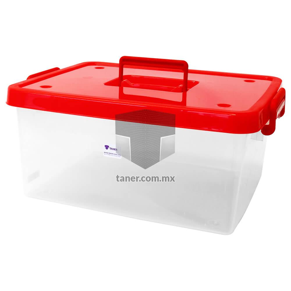 Venta-de-Anaqueles-TANER-Contenedor-Multibox-De-16Lts-02