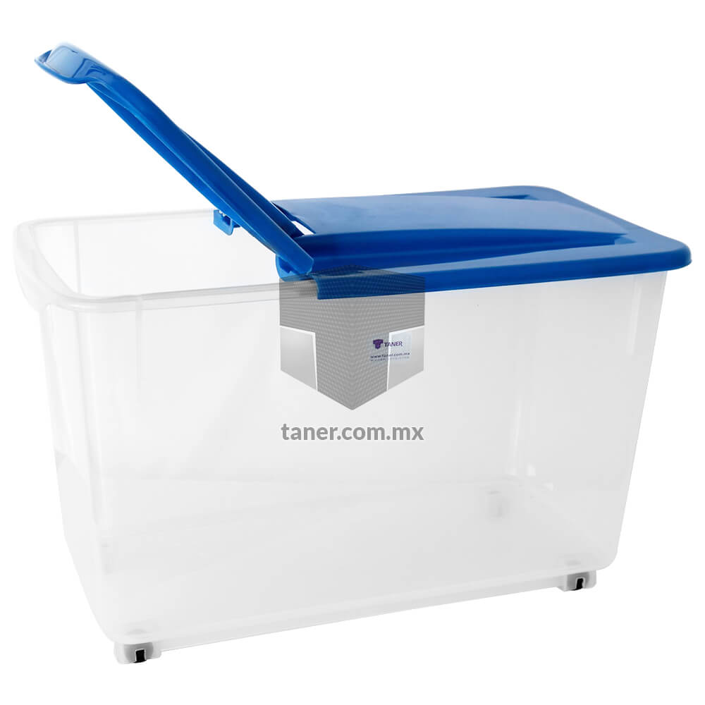 Venta-de-Anaqueles-TANER-Contenedor-Multibox-De-19Lts-02
