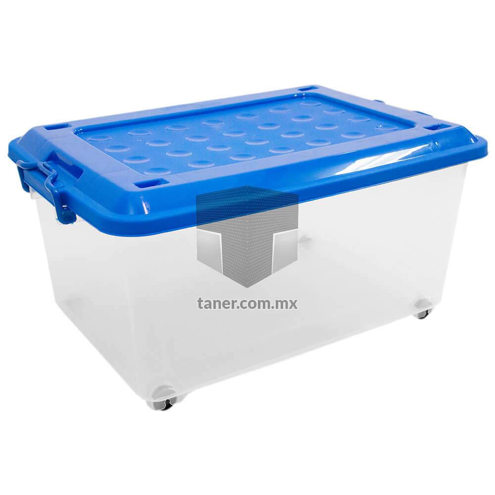 Venta-de-Anaqueles-TANER-Contenedor-Multibox-De-35Lts-01
