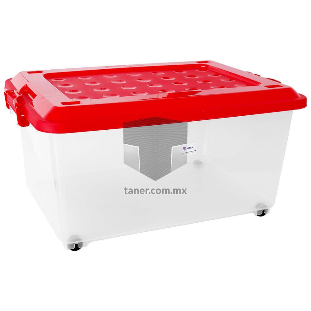 Venta-de-Anaqueles-TANER-Contenedor-Multibox-De-35Lts-02