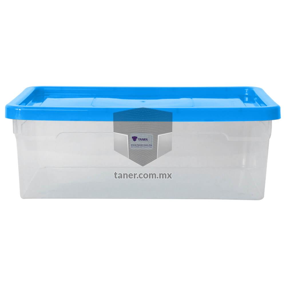 Venta-de-Anaqueles-TANER-Contenedor-Multibox-De-5Lts-01