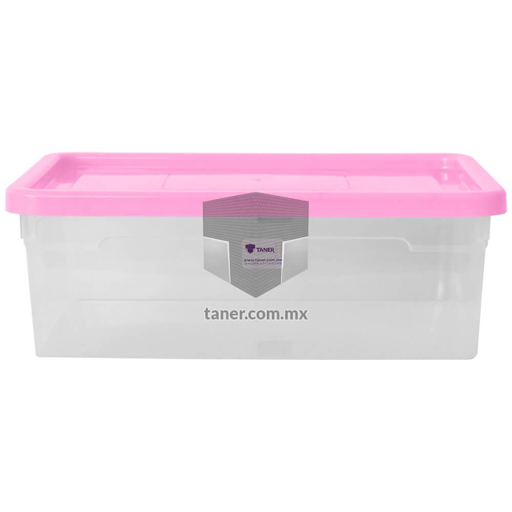 Venta-de-Anaqueles-TANER-Contenedor-Multibox-De-5Lts-02
