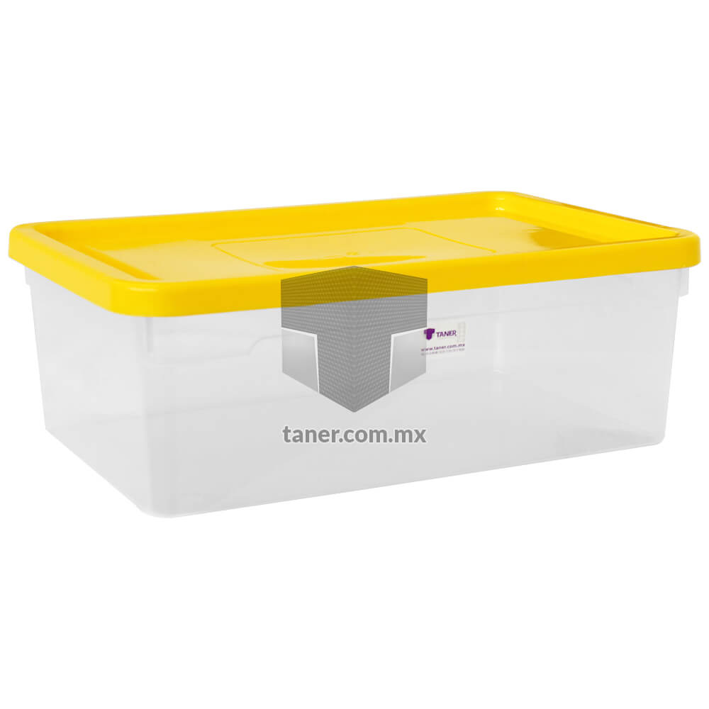 Venta-de-Anaqueles-TANER-Contenedor-Multibox-De-8Lts-01
