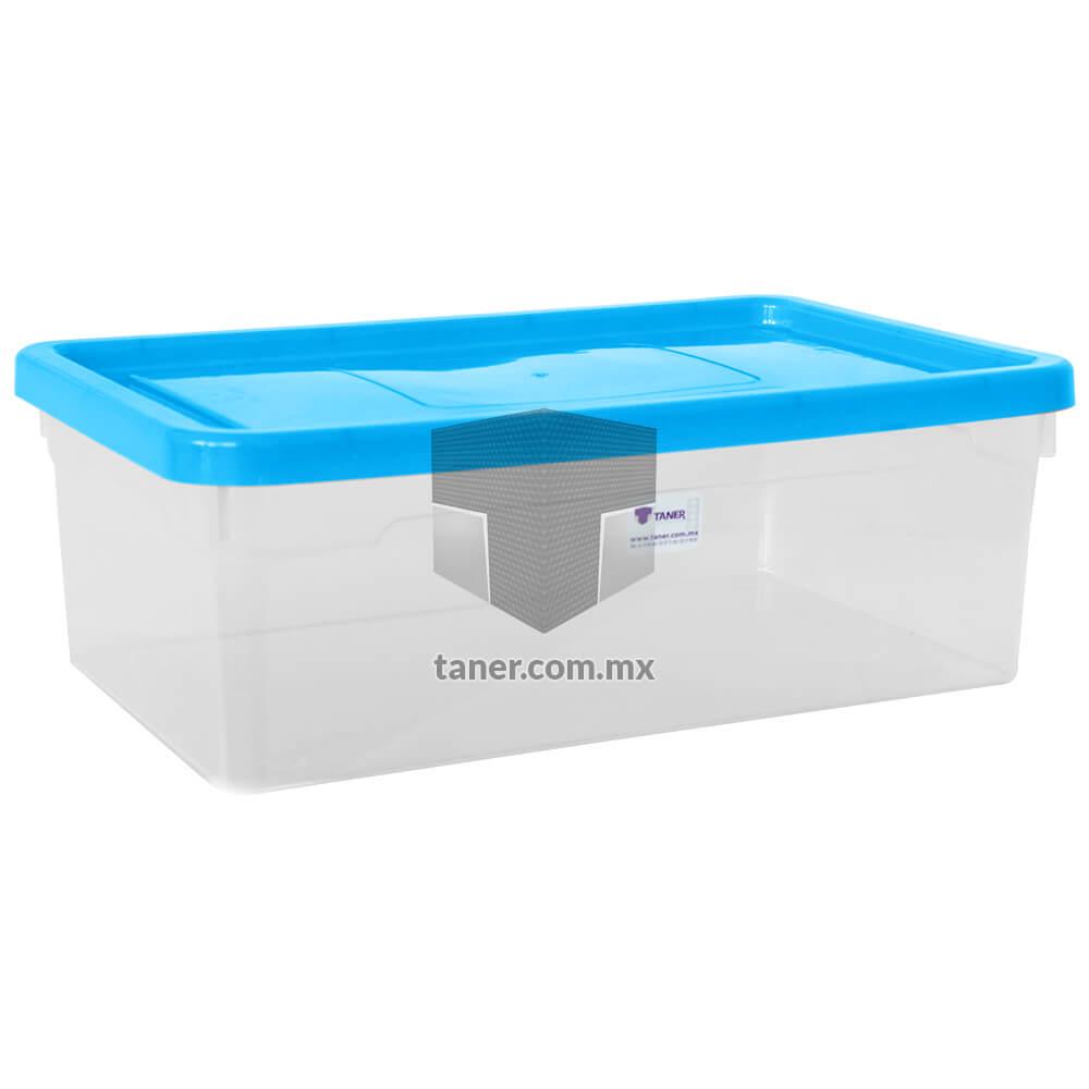 Venta-de-Anaqueles-TANER-Contenedor-Multibox-De-8Lts-02