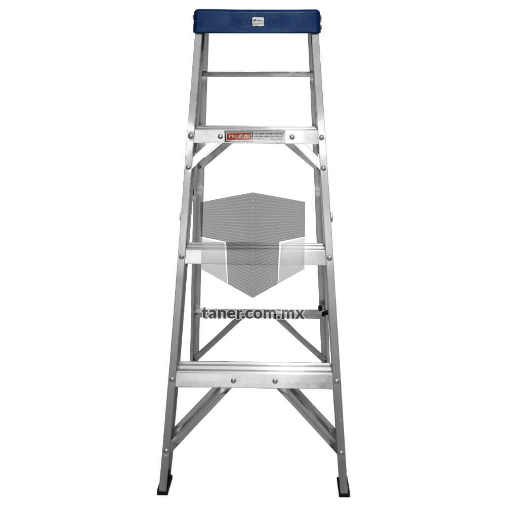 Venta-de-Anaqueles-TANER-Escalera-Tijera-Aluminio-3Escalones-Profesional-01