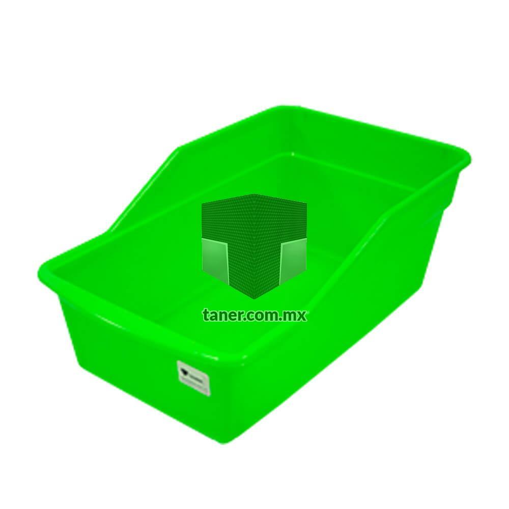 Venta-de-Anaqueles-TANER-Gaveta-Plástica-N7-01