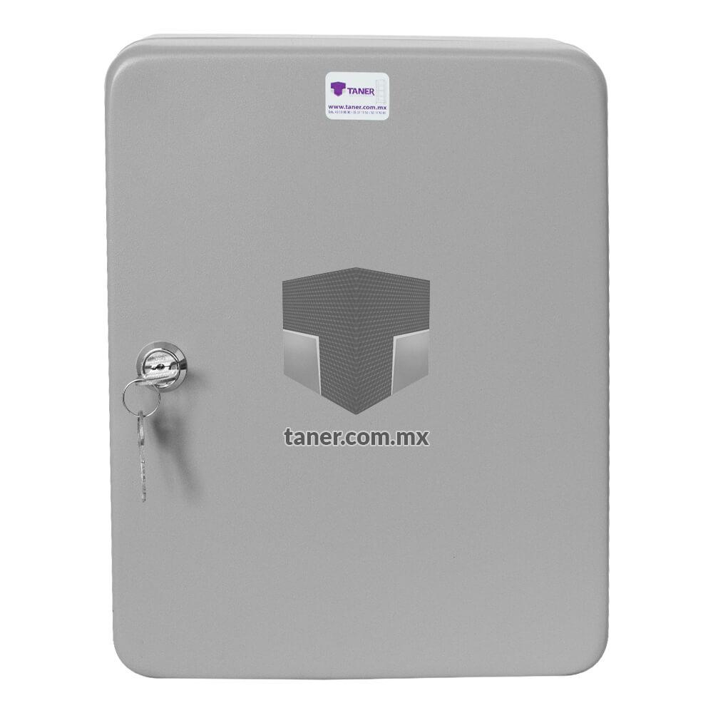 Venta-de-Anaqueles-TANER-Organizador-De-36Llaves-Elegance-02