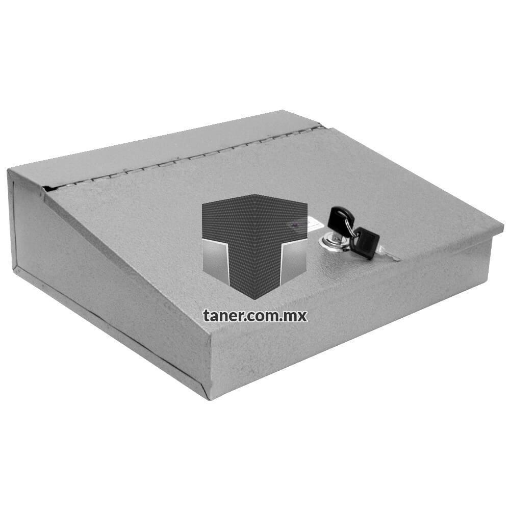 Venta-de-Anaqueles-TANER-Organizadora-de-Espacios-CDMX-Caja-Para-Dinero-Sencilla-Grande-01