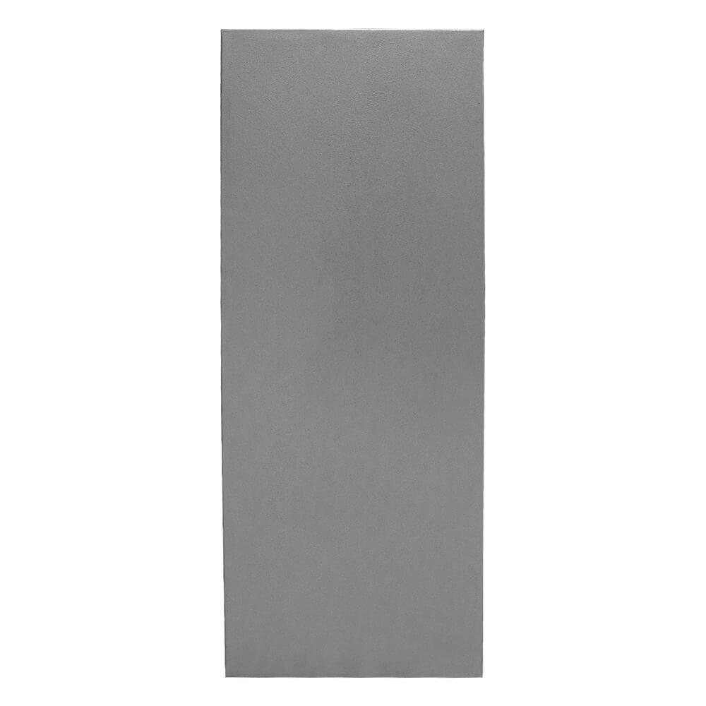 Venta-de-Anaqueles-TANER-Organizadora-de-Espacios-CDMX-Estanteria-Metalica-Entrepaño-30-Carga-Media-01