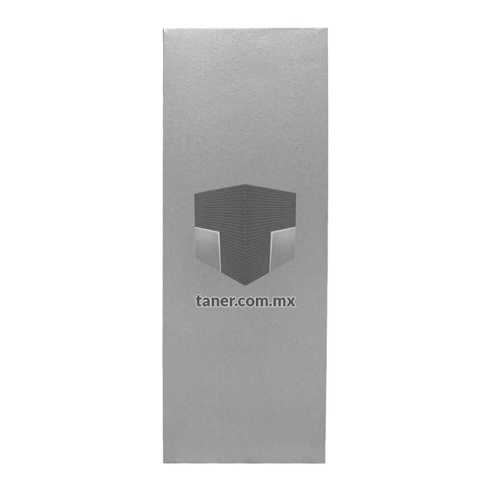 Venta-de-Anaqueles-TANER-Organizadora-de-Espacios-CDMX-Estanteria-Metalica-Entrepaño-30-Carga-Pesada-01
