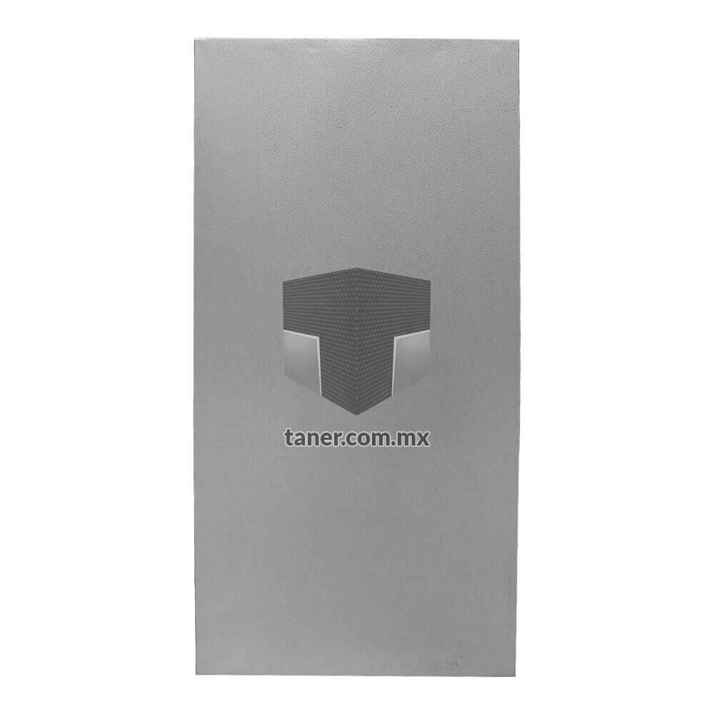 Venta-de-Anaqueles-TANER-Organizadora-de-Espacios-CDMX-Estanteria-Metalica-Entrepaño-45-Carga-Media-01