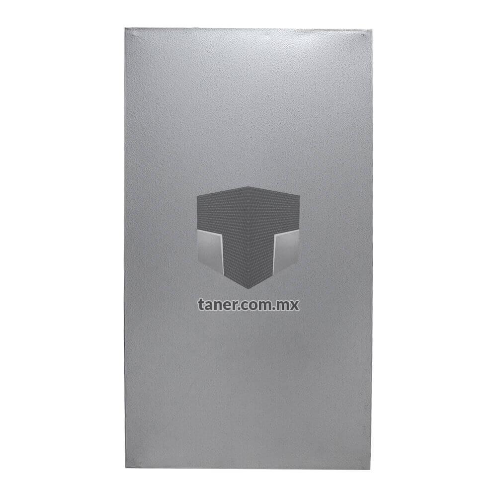 Venta-de-Anaqueles-TANER-Organizadora-de-Espacios-CDMX-Estanteria-Metalica-Entrepaño-45-Carga-Pesada-01