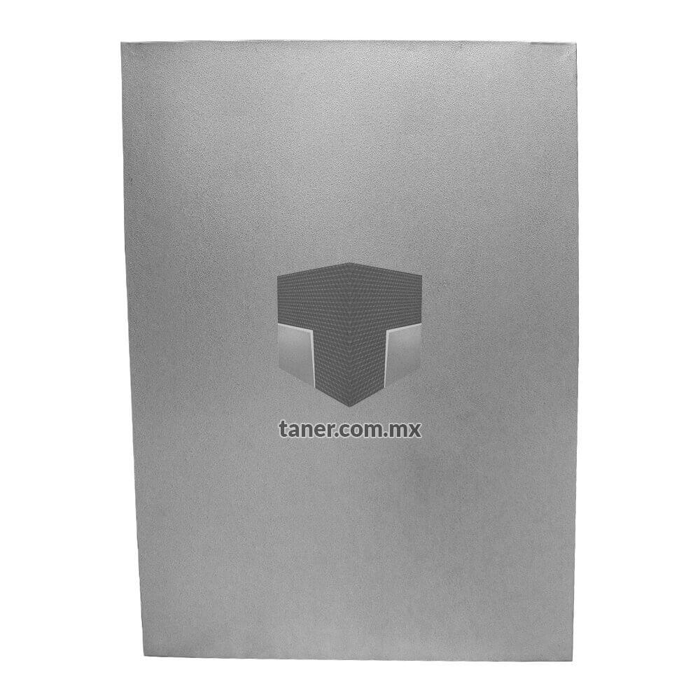 Venta-de-Anaqueles-TANER-Organizadora-de-Espacios-CDMX-Estanteria-Metalica-Entrepaño-60-Carga-Media-01