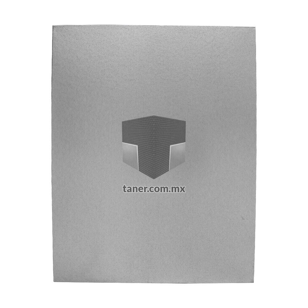 Venta-de-Anaqueles-TANER-Organizadora-de-Espacios-CDMX-Estanteria-Metalica-Entrepaño-60-Carga-Pesada-01