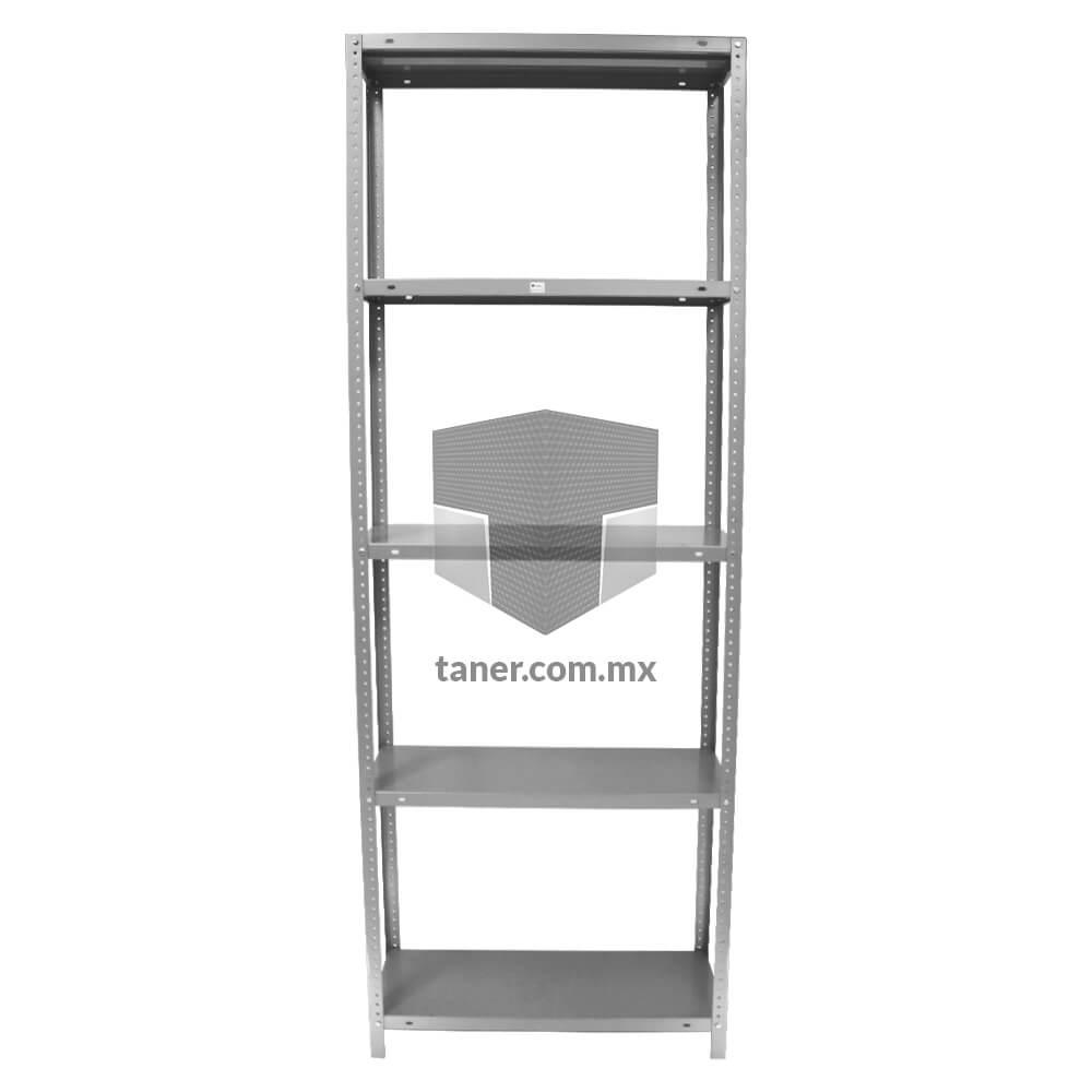 Venta-de-Anaqueles-TANER-Organizadora-de-Espacios-CDMX-Estanteria-Metalica-Estante4-02