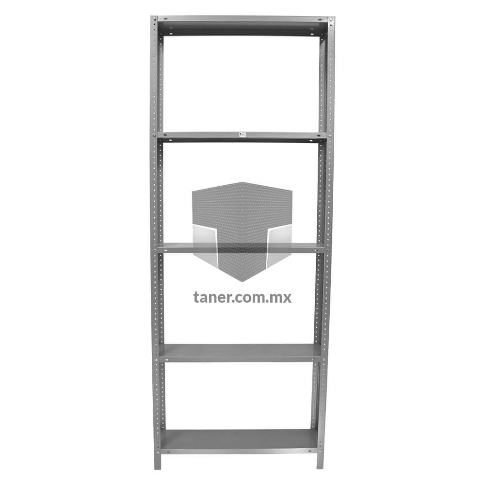 Venta-de-Anaqueles-TANER-Organizadora-de-Espacios-CDMX-Estanteria-Metalica-Estante7-01