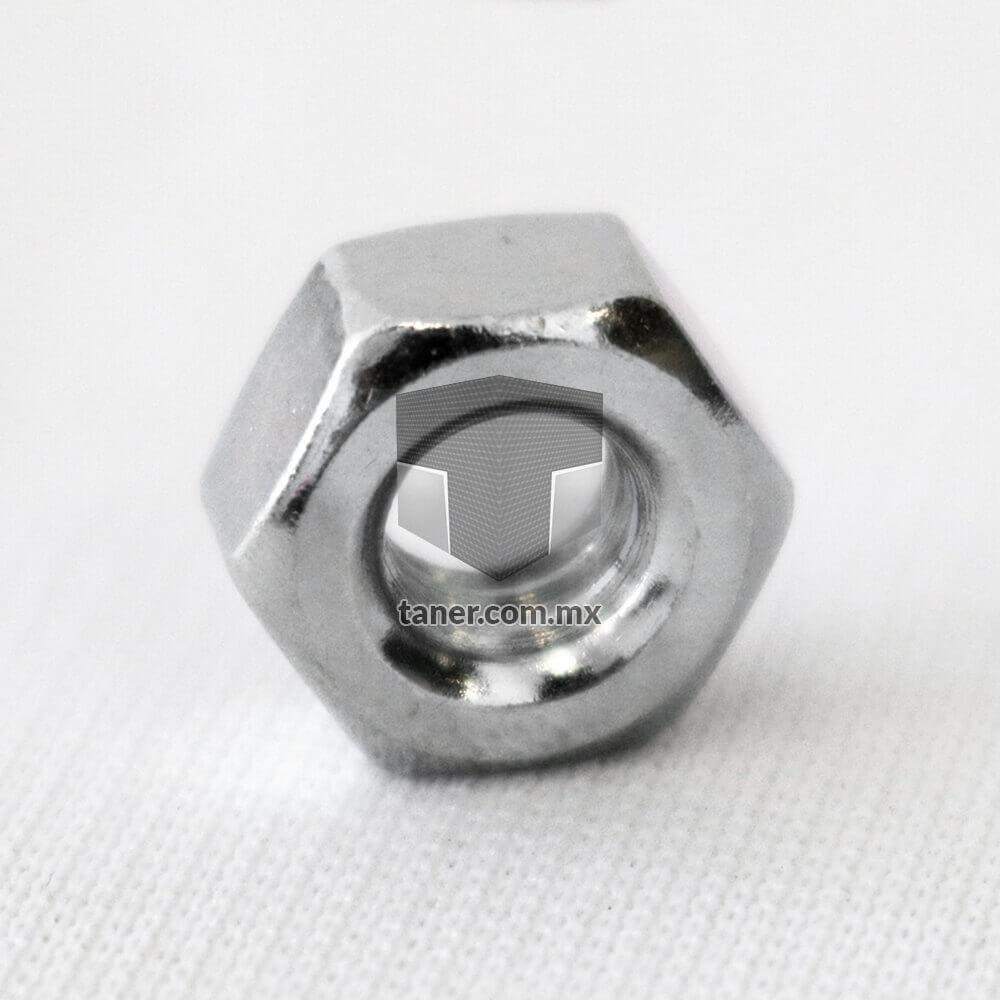 Venta-de-Anaqueles-TANER-Organizadora-de-Espacios-CDMX-Estanteria-Metalica-Kit-de-Tornillería-04