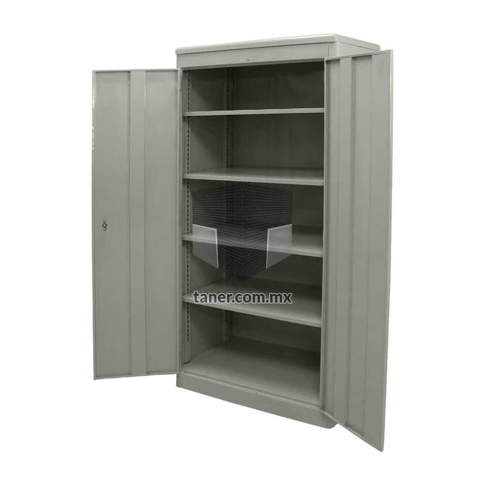 Venta-de-Anaqueles-TANER-Organizadora-de-Espacios-CDMX-Gabinete-Gabinete-Universal-02