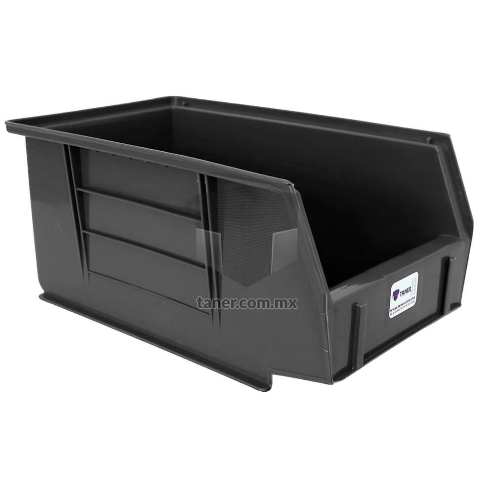 Venta-de-Anaqueles-TANER-Organizadora-de-Espacios-CDMX-Gaveta-Plástica-N3-01