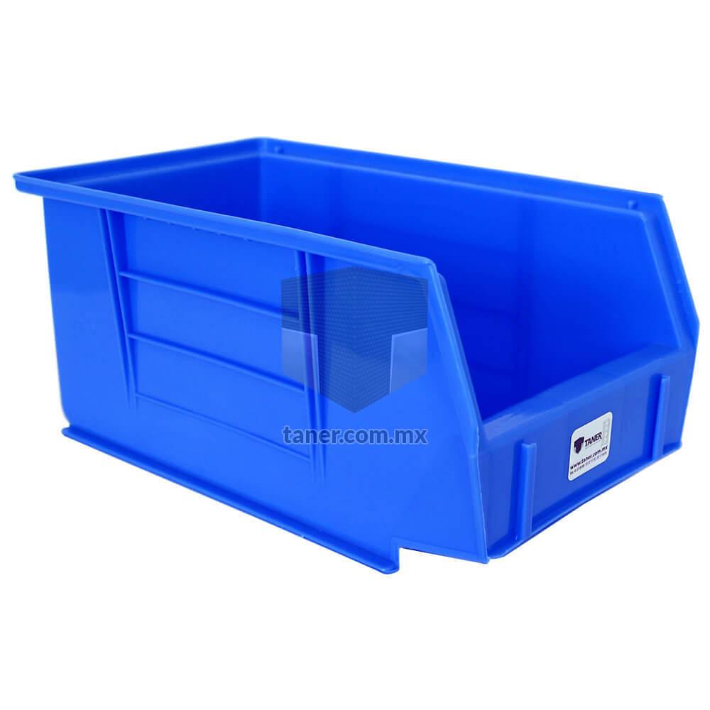 Venta-de-Anaqueles-TANER-Organizadora-de-Espacios-CDMX-Gaveta-Plástica-N3-02