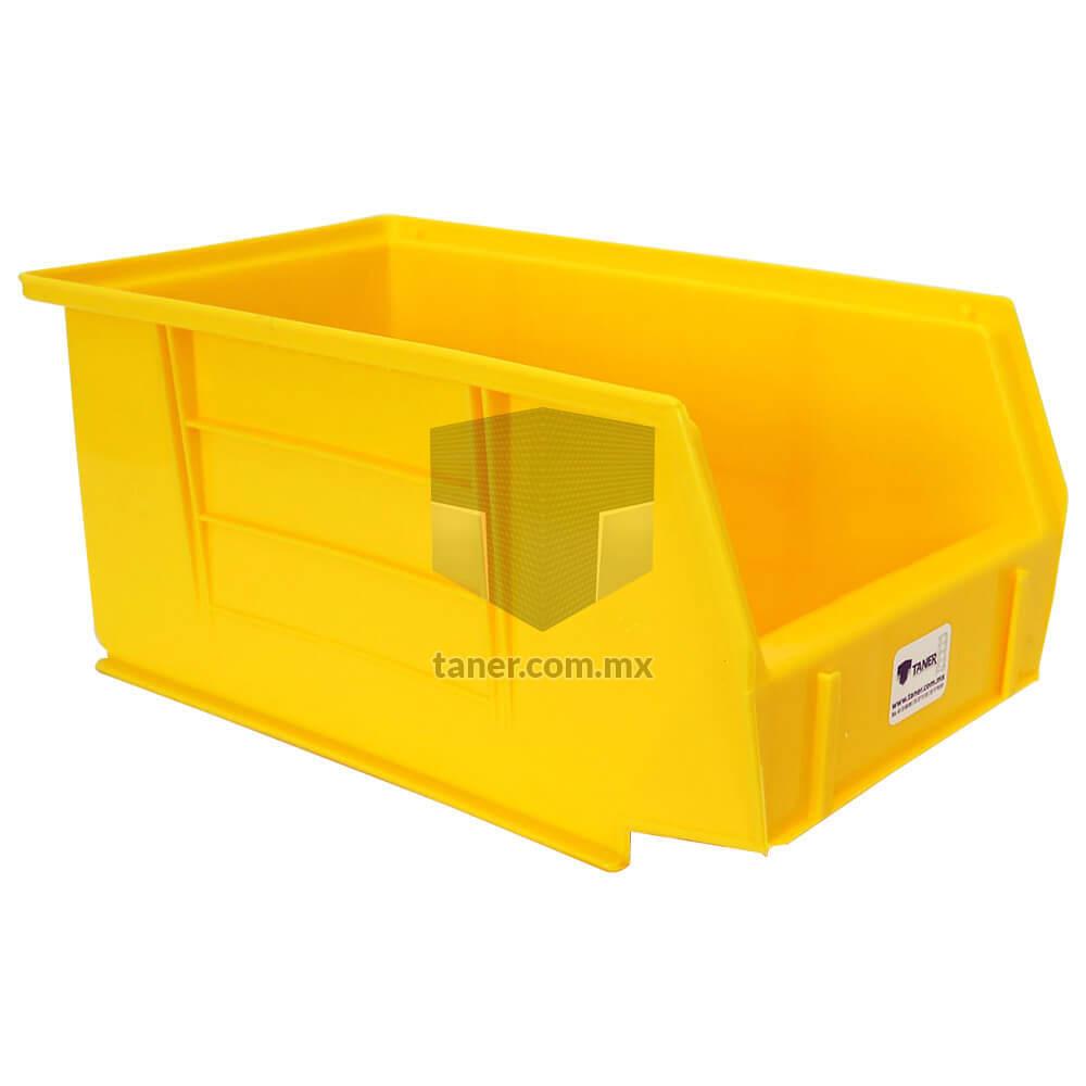 Venta-de-Anaqueles-TANER-Organizadora-de-Espacios-CDMX-Gaveta-Plástica-N3-03