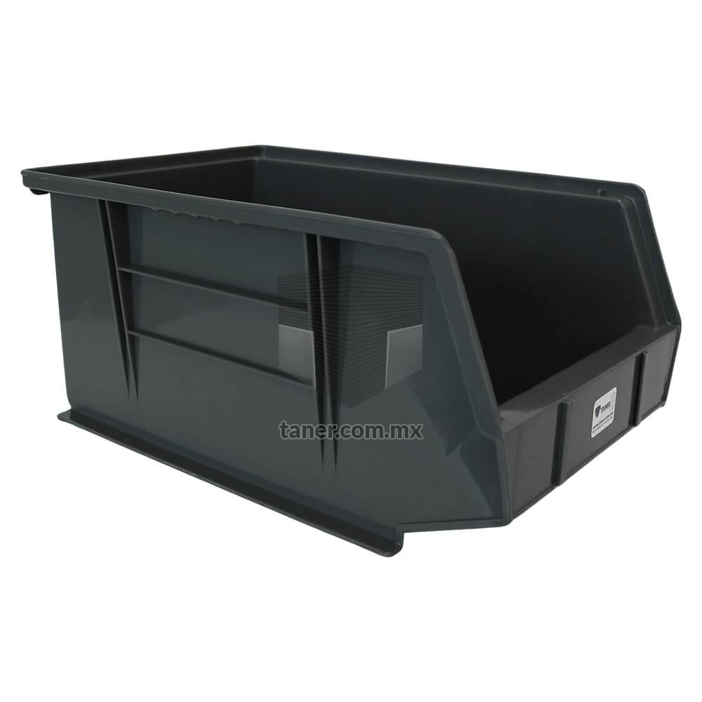 Venta-de-Anaqueles-TANER-Organizadora-de-Espacios-CDMX-Gaveta-Plástica-N4-02
