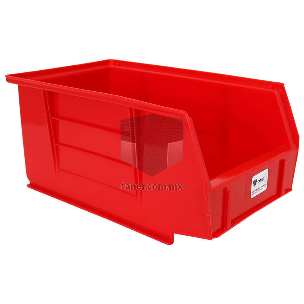 Venta-de-Anaqueles-TANER-Organizadora-de-Espacios-CDMX-Gaveta-Plástica-N3-04