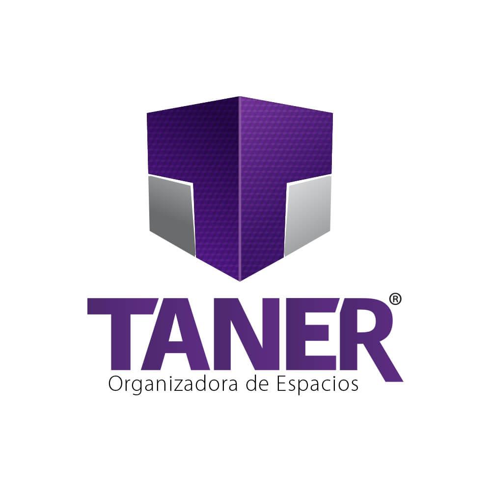 Venta-de-Anaqueles-TANER-Organizadora-de-Espacios-CDMX-Gaveta-Plástica-N3-05