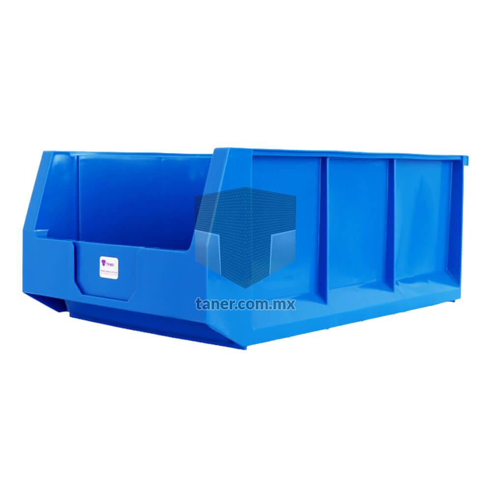 Venta-de-Anaqueles-TANER-Organizadora-de-Espacios-CDMX-Gaveta-Plástica-N5-06