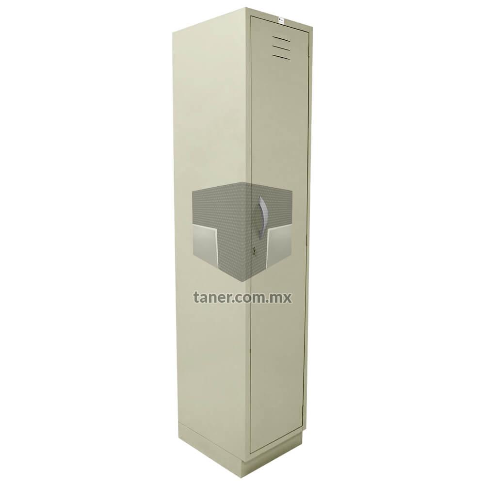 Venta-de-Anaqueles-TANER-Organizadora-de-Espacios-CDMX-Lockers-Locker-1-Puerta-02