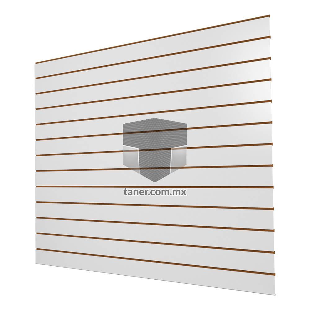 Venta-de-Anaqueles-TANER-Organizadora-de-Espacios-CDMX-Panel-Ranurado-Exhibipanel-01